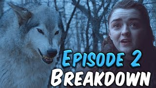Previous Video - https://www.youtube.com/watch?v=MjDGues5_4w&list=PL4l... Season 7 ...