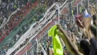 Nunca subestime o poder do Palmeiras!! Mais uma classificação épica! Mais uma prova do seu poder e sua grandeza!! Palmeiras...