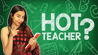 Video Cheating in exams | Types of Exam Supervisors | MostlySane MP3, 3GP, MP4, WEBM, AVI, FLV Maret 2018