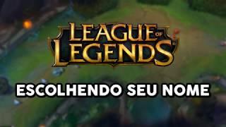 pwnwin:  http://www.pwnwin.com/lol?affiliate=naomuitonoobAPOIO:Liga do LoL: https://www.facebook.com/LiigaDoLoLFanáticos por LoL: https://www.facebook.com/FanaticosPLOLLeague of Coco: https://www.facebook.com/LeagueofCocoPwn3ed: http://www.pwn3ed.net/Esquilo Destruidor: https://www.facebook.com/esquilodestruidorFatos Desconhecidos - LoL: https://www.facebook.com/fatosdololGrupo LoL BR: https://www.facebook.com/groups/534818089905463/League of Macacos 2.0: https://www.facebook.com/Leagueofmacacos2.0Tony Rammus: https://www.facebook.com/pages/Tony-Rammusedição, roteiro e vozes: Raul Gonçalvese-mail para contato: naomuitonoob@gmail.com