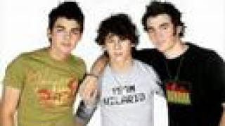 Jonas Brothers I Wanna Be Like You Lyrics