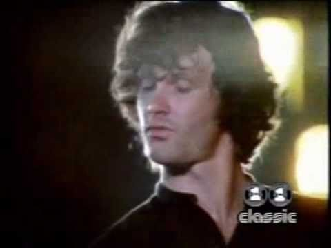 The Doors -  Gloria Subtítulado En Español