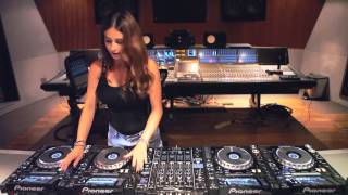 Video DJ Juicy M - All home mix Songs MP3, 3GP, MP4, WEBM, AVI, FLV Desember 2018