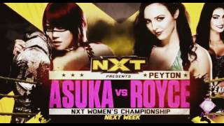 Nonton WWE NXT 22nd Feb 2017 - Highlights Film Subtitle Indonesia Streaming Movie Download