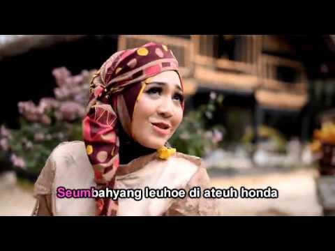 gratis download video - Lagu-Aceh-Terbaru-2017-Wasiet-Nabi-Segera-Beredar-
