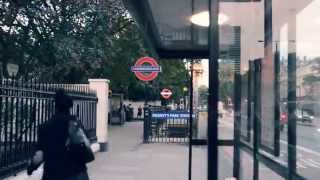 A glimpse into my life in London.Music: Sugar Town by Nancy Sinatra.