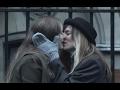 Rabbits Love Roadkill | A Short Lesbian Film