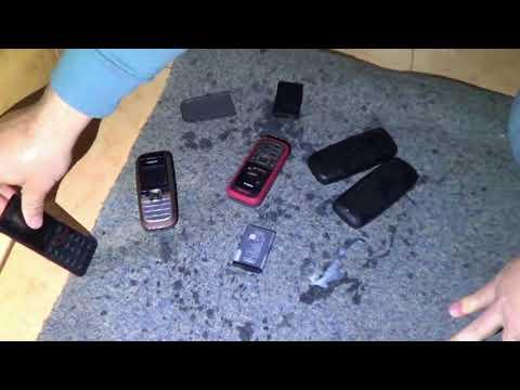 Операция срещу телефонни измами на територията на Румъния