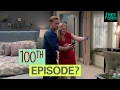 Melissa & Joey 4.11 Preview