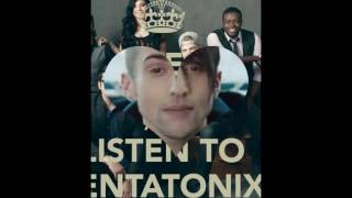 Penatonix