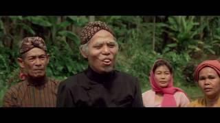 Video Teaser Sama Juga Bohong versi Dono (HD on Flik) MP3, 3GP, MP4, WEBM, AVI, FLV Mei 2018