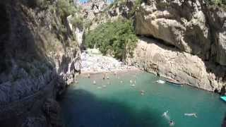 Furore Italy  City new picture : fiordo di furore