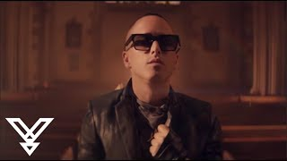 Yandel – Dangerous Tour PR (Video Promo) videos
