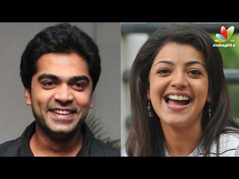 Kajal-Agarwal-to-act-with-Silambarasan-New-Movie-Hot-Tamil-Cinema-News-09-03-2016