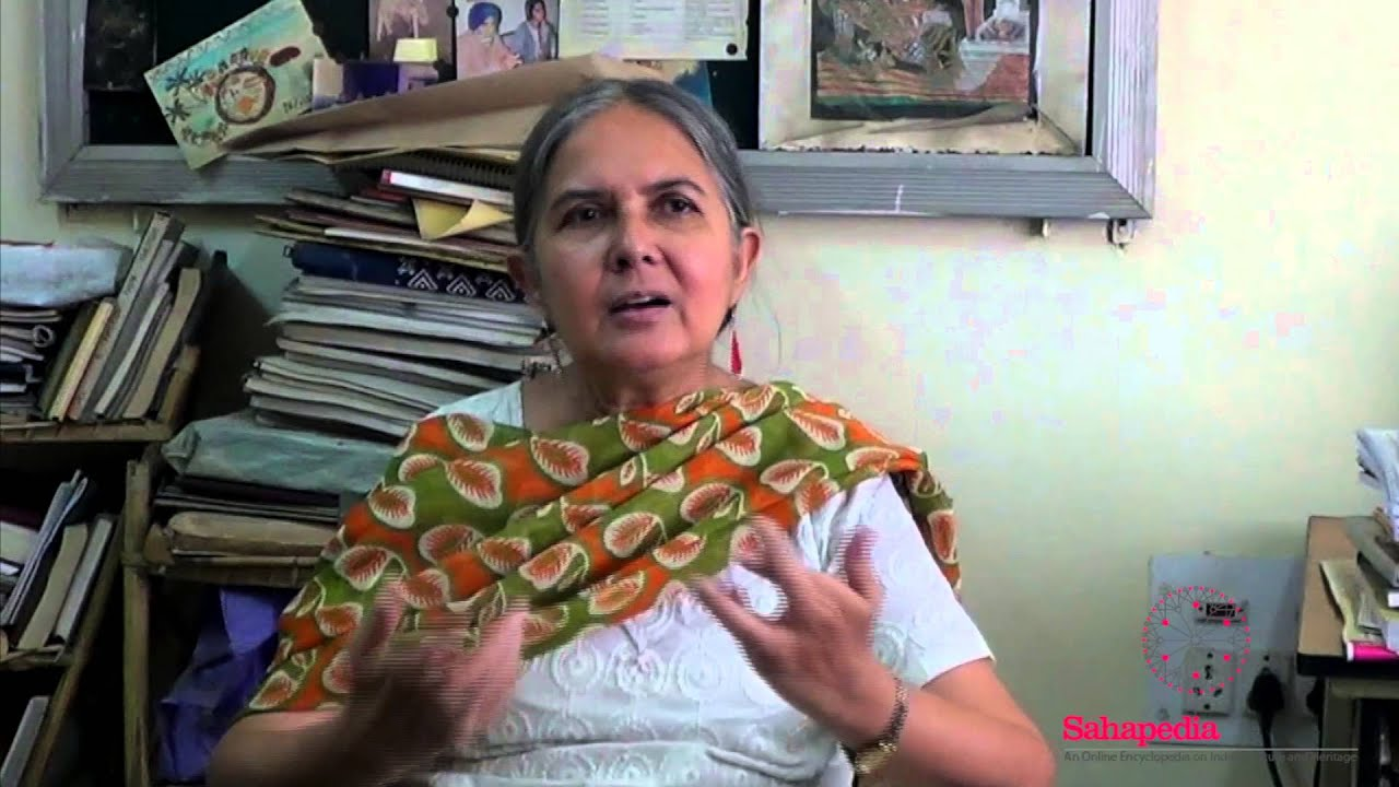 On the Chhau of Purulia: Interview with Roma Chatterjee