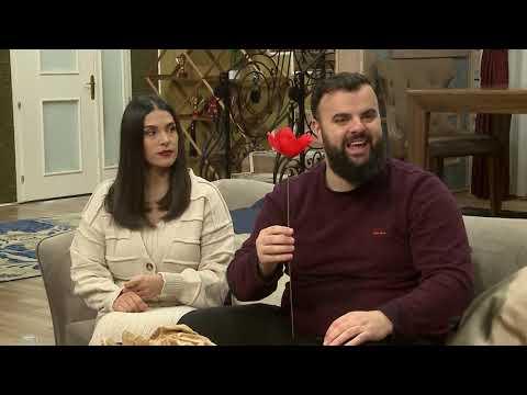 Çka ka shpija - Sezoni 7 - Episodi 8