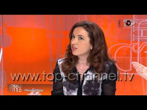 Shqip, Pjesa 3 - 01/06/2015