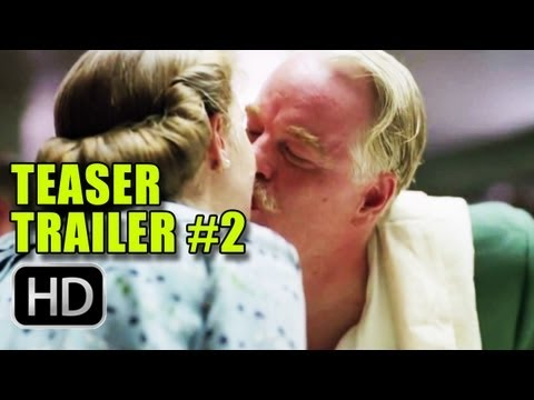 the master teaser - Click to subscribe: http://bit.ly/GOmDOj Here you'll find Movie Reviews, Movie Trailers, Celebrity Interviews, Movie and Entertainment News and much more! Th...