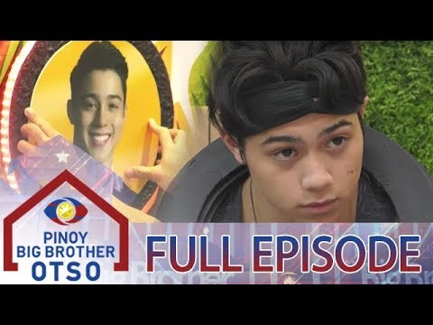 Pinoy Big Brother OTSO - May 6, 2019 | Full Episode