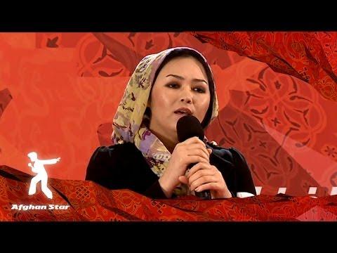 Farsi 1 Hd Harime Soltan Suche