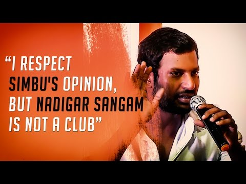 I-respect-Simbus-opinion-but-Nadigar-Sangam-is-not-a-club--Vishal