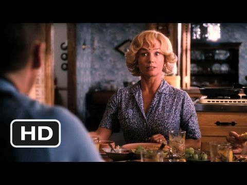 Flipped #6 Movie CLIP - Dinner Plans (2010) HD