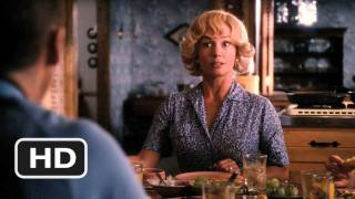 Nonton Flipped  6 Movie Clip   Dinner Plans  2010  Hd Film Subtitle Indonesia Streaming Movie Download