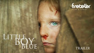 Nonton Little Boy Blue   Official Trailer Film Subtitle Indonesia Streaming Movie Download