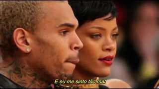 Video Chris Brown- I love her - Tradução Pt/Br MP3, 3GP, MP4, WEBM, AVI, FLV Agustus 2018