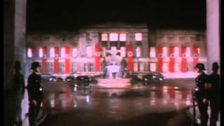 Hitlerova SS: Portrét Zla (1985) Cz