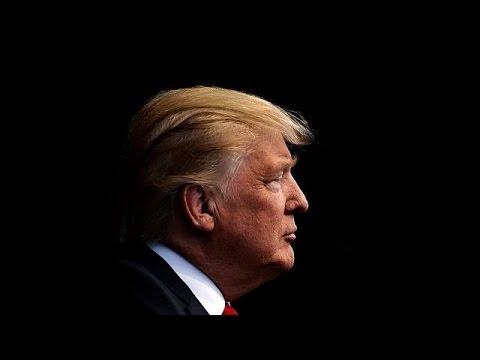 «Συγνώμη και… αντεπίθεση από τον Τραμπ μετά τις νέες αποκαλύψεις
