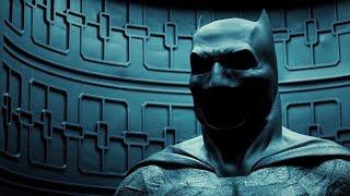 Video Batman vs Superman: A Origem da Justiça - Trailer 1 (leg) [HD] MP3, 3GP, MP4, WEBM, AVI, FLV Juli 2018