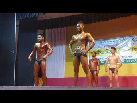 Video (Mr. BH. Competition) B.H.college. Howly, Assam 2018 download in MP3, 3GP, MP4, WEBM, AVI, FLV January 2017