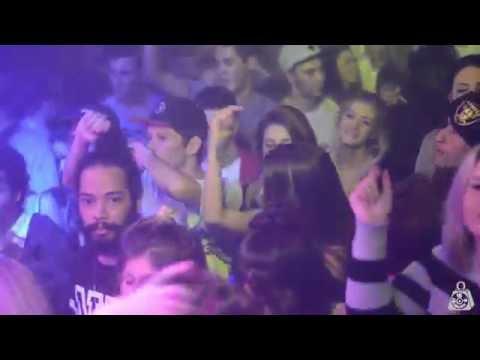 FESTA 16 TONELADAS COM DJ HUM EM MARINGA