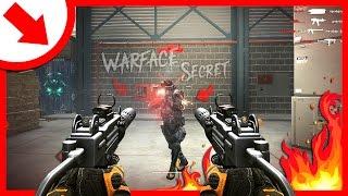 Стрельба по македонски в warface - Стрельба из двух рук в варфейс . Такое уже реализовано в многих играх , Кс...