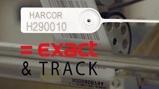 Exact & Track