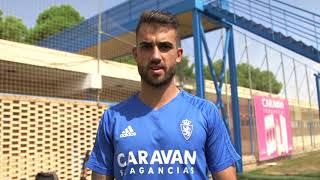 Video Keepy-uppy: Real Zaragoza MP3, 3GP, MP4, WEBM, AVI, FLV Juni 2019
