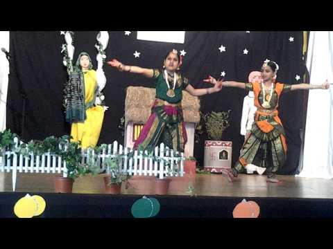 Video Siya Bharat natyam dance London raja parba 2015 download in MP3, 3GP, MP4, WEBM, AVI, FLV January 2017