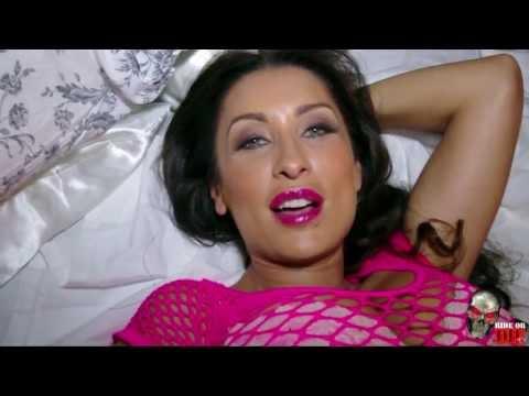 Playboy Playmate Jessica Canizales Photoshoot