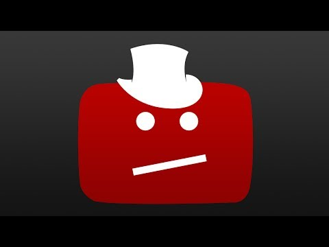 Totalbiscuit - On the 18th of October, the developer of Day One Garry's Incident issued a copyright strike against my channel, effectively censoring the criticism of their ...
