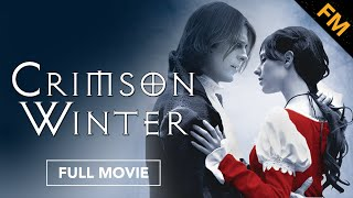Nonton Crimson Winter  Full Movie  Film Subtitle Indonesia Streaming Movie Download