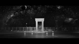 Video iKON - 'LOOK AT US' MV MP3, 3GP, MP4, WEBM, AVI, FLV April 2018