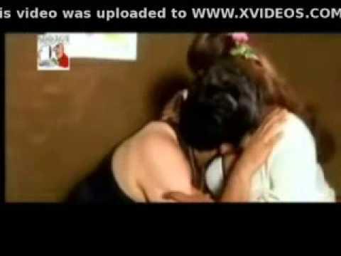 Video Mallu aunty romance with boy download in MP3, 3GP, MP4, WEBM, AVI, FLV January 2017
