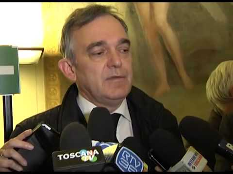 Rossi chiede i danni a Costa - Dichiarazione