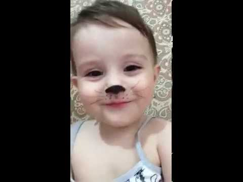 funny videos for kids youtube funny videos