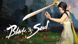 Видео к игре Blade and Soul из публикации: Состоялся запуск EU/NA версии Blade & Soul