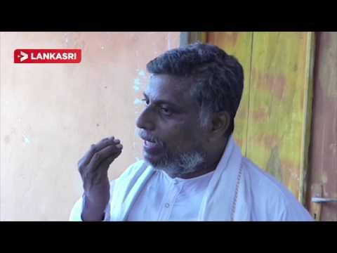 S-Yogeswaran-Speech