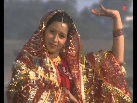 Radha Pacharele Oriya Jagannath Bhajan [Full Video Song] I Radha Pacharile