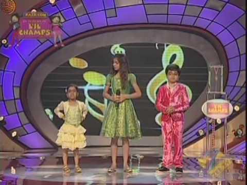 Video Priyanka Maliya