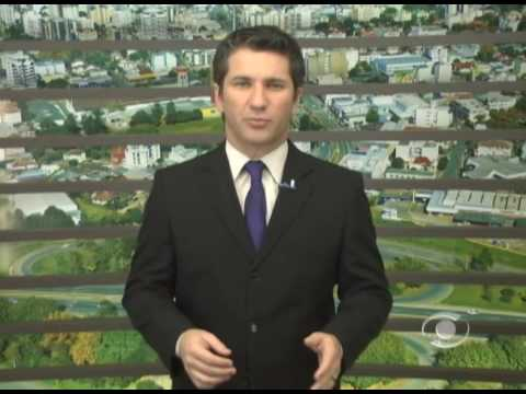 Vídeo Idoso detido ao tentar trocar cheque roubado de R$ 67 mil